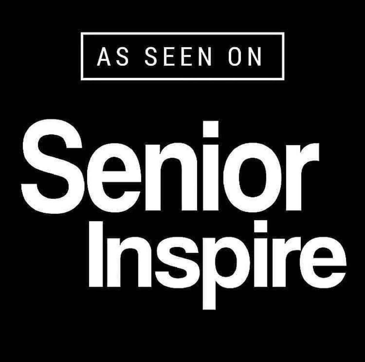Senior Inspire